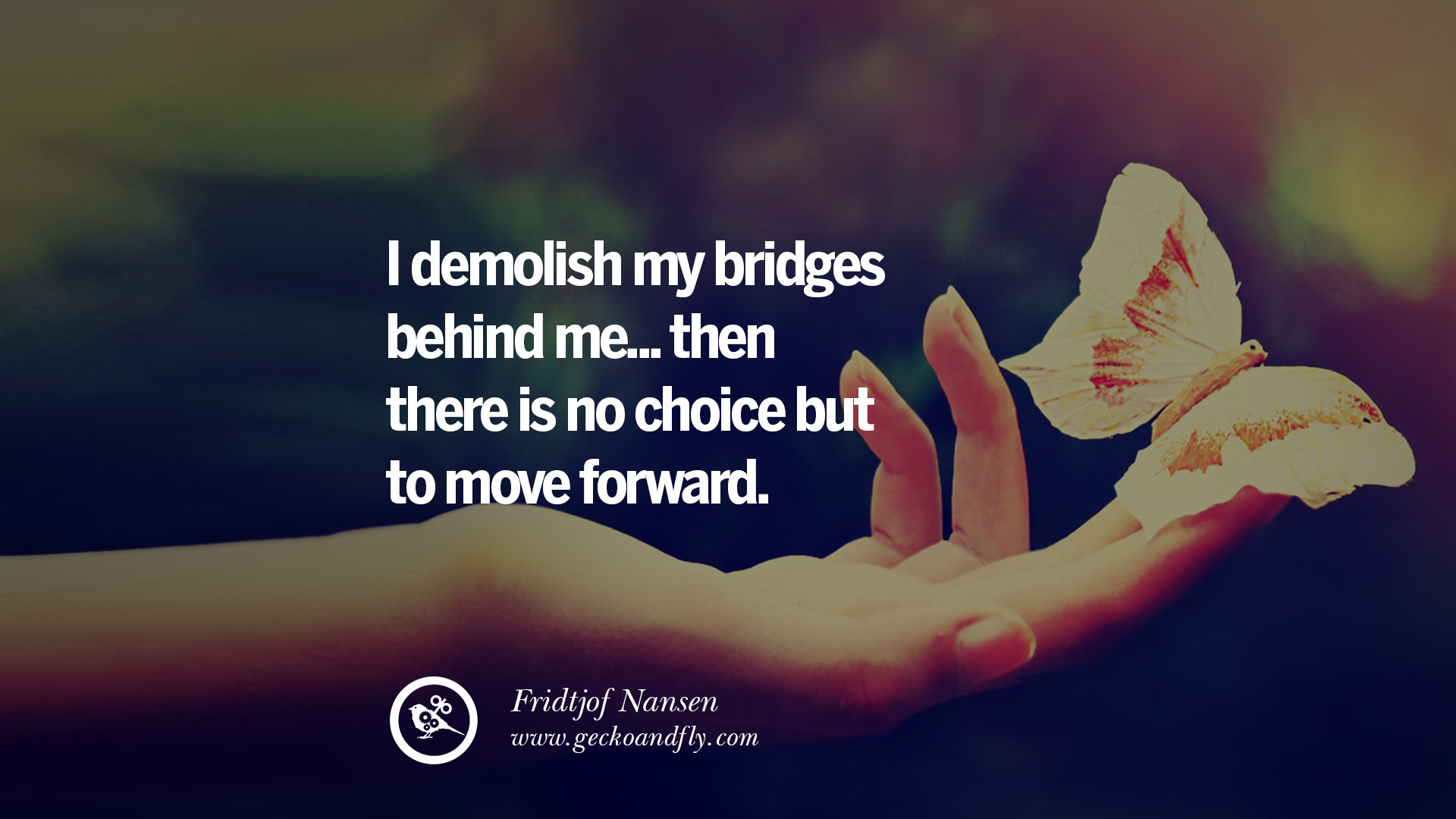 Quotes About Moving Forward 50 Quotes About Moving On And Letting Go Of Relationship And Love