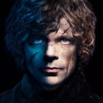 530-game-of-thrones