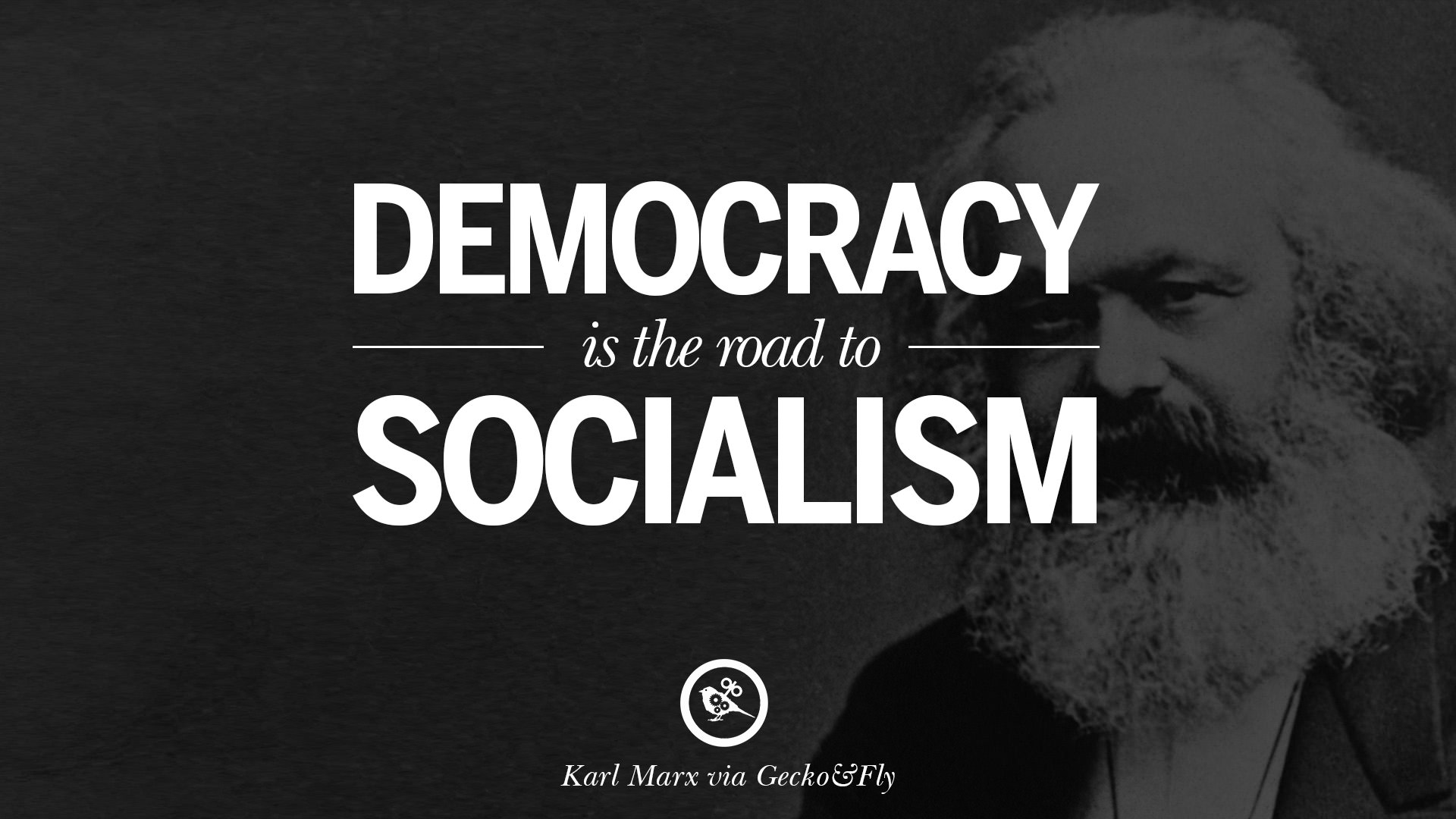 a world divided communism and democracy The world had seen the rise and fall of communism and the cold war era when the world was divided along these two blocks what is the difference between democracy and communism democracy is a political ideology and a system of governance whereas.
