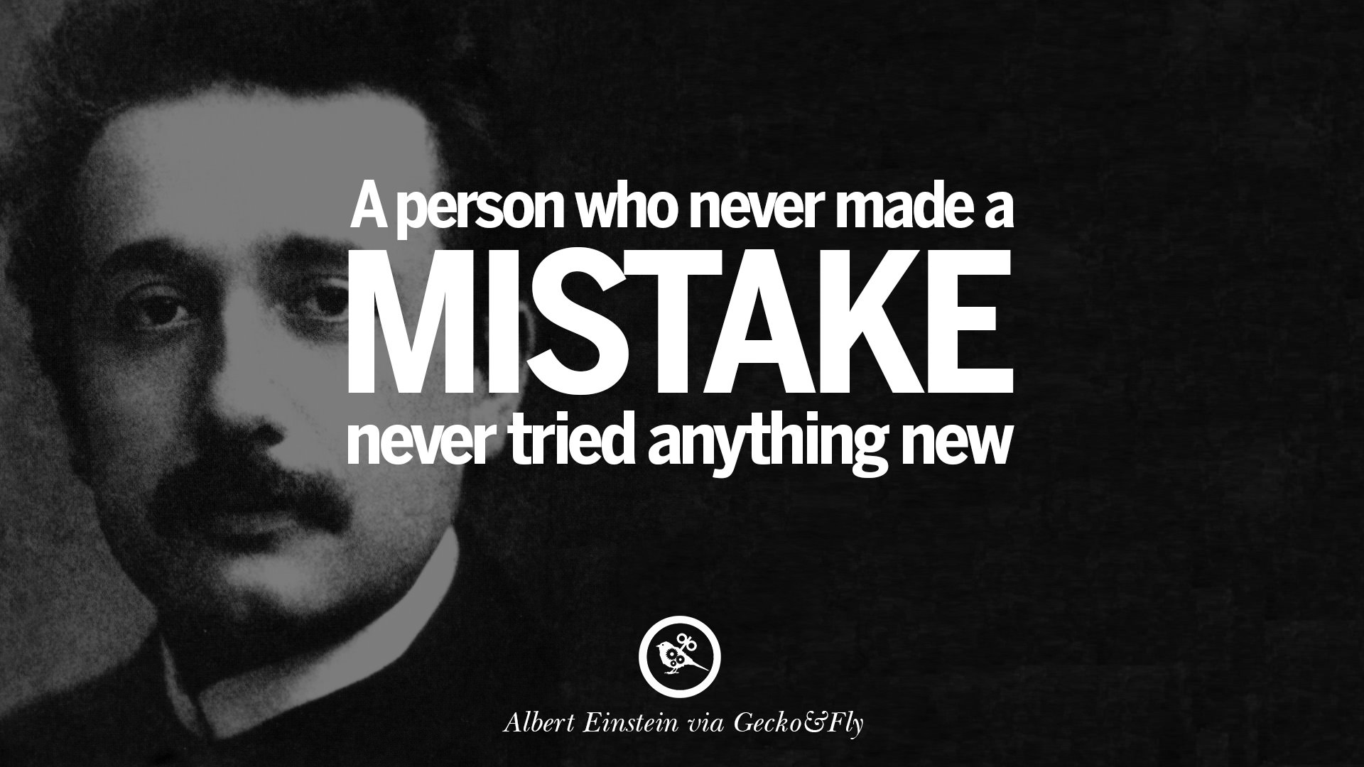 beautiful albert einstein quotes on god life knowledge and