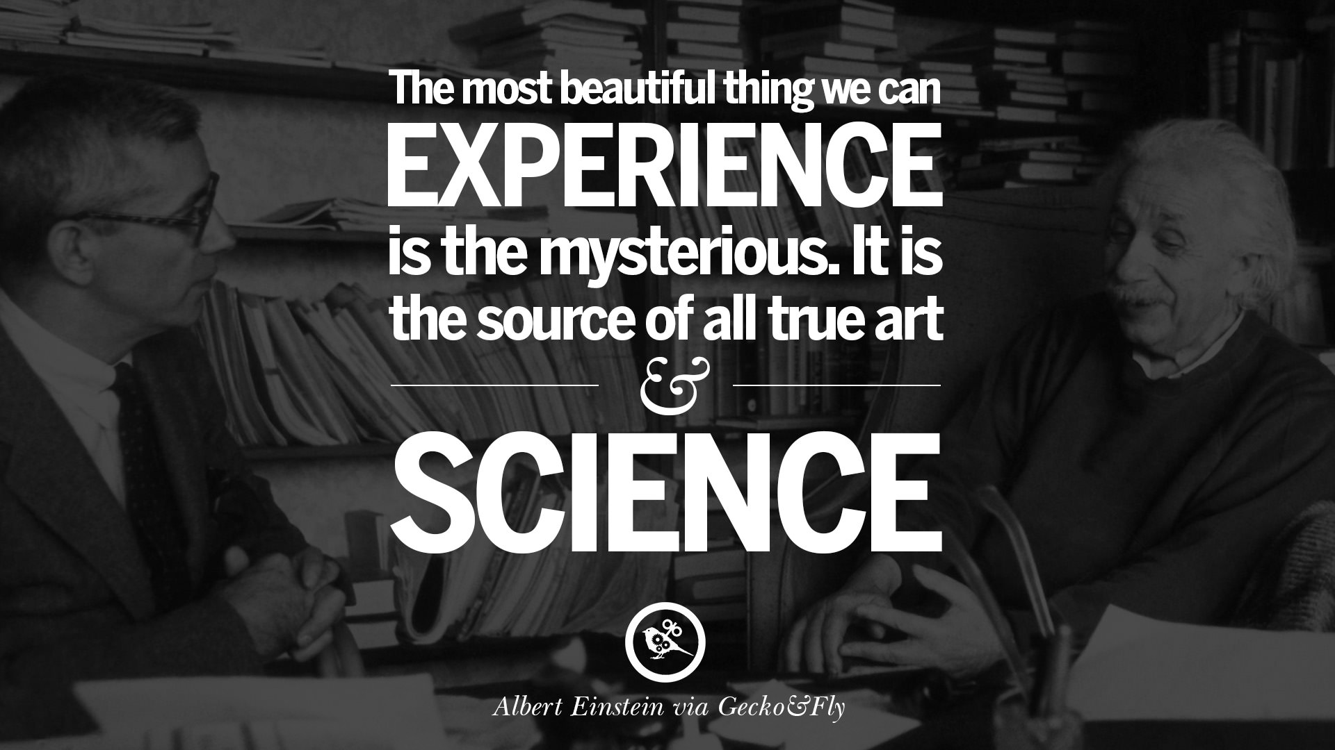 40 Beautiful Albert Einstein Quotes On God, Life, Knowledge And Imagination
