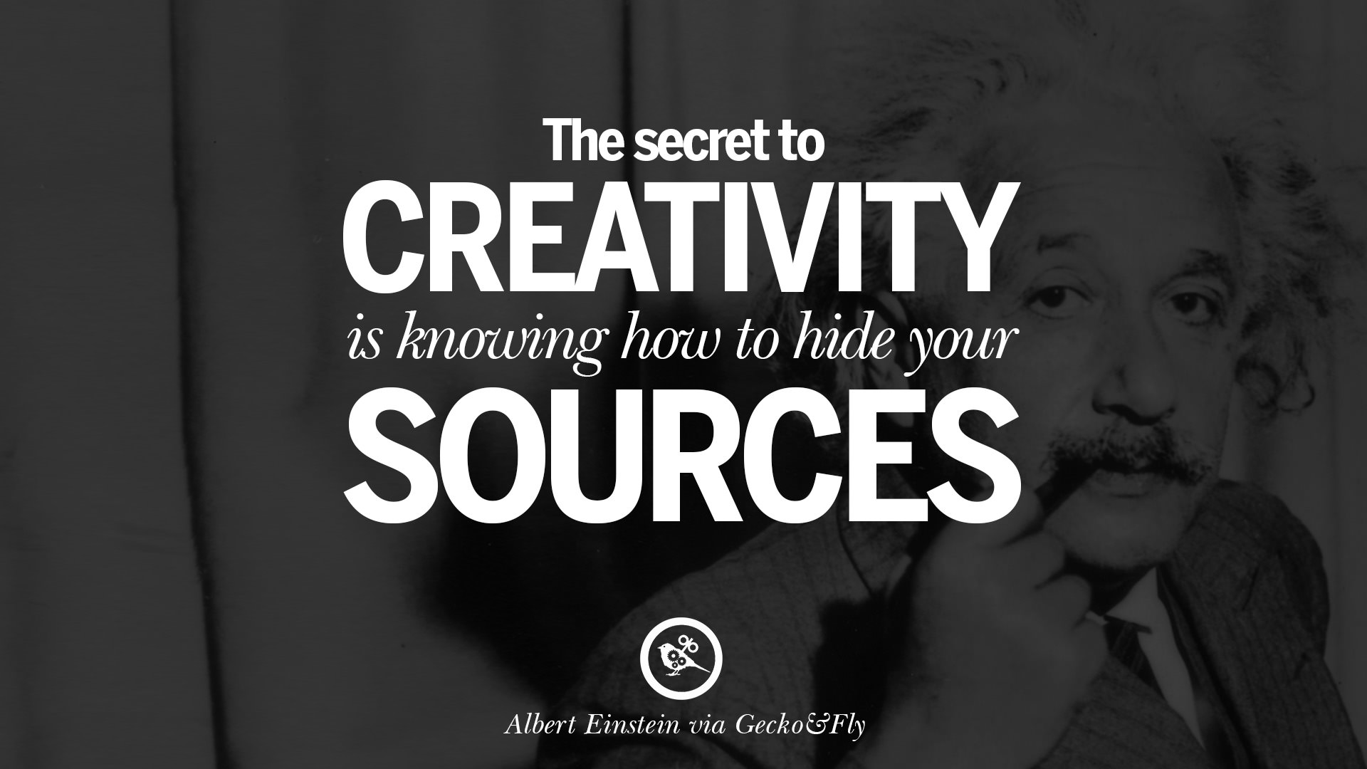 The Secret Quotes 40 Beautiful Albert Einstein Quotes On God Life Knowledge And
