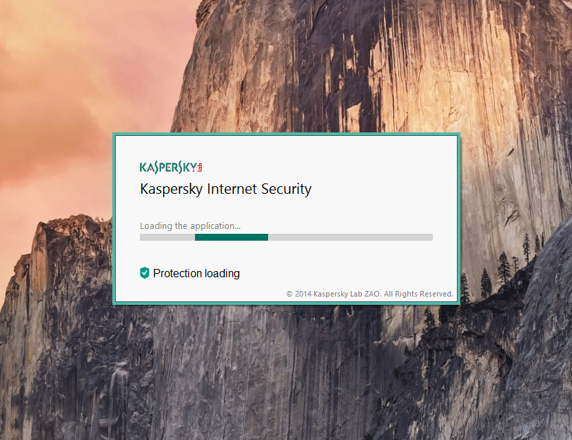 Kaspersky Internet Security 2016 / 2017 One Year Activation Code ...
