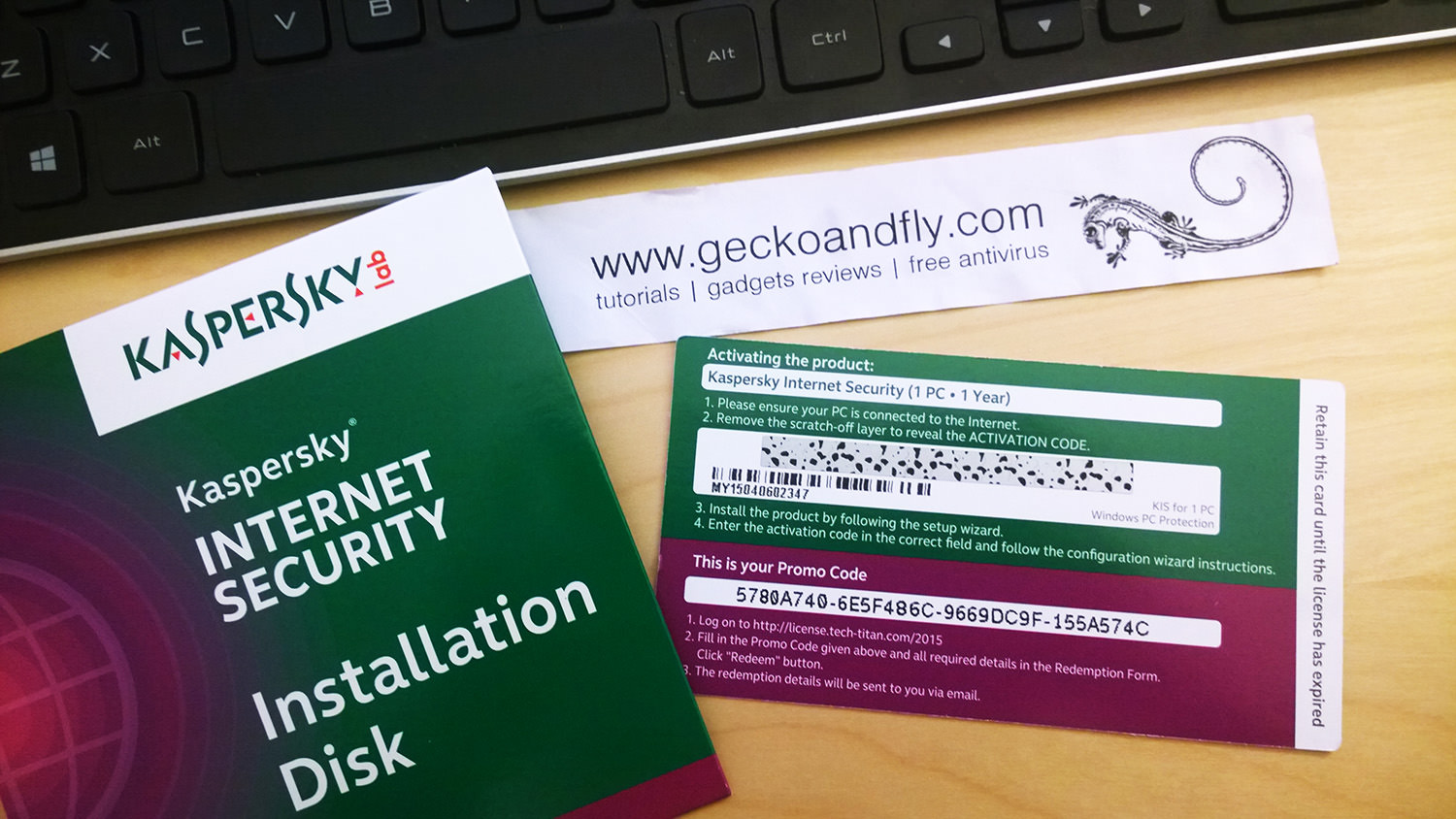 download kaspersky internet security 2017 activation code for 1 year free