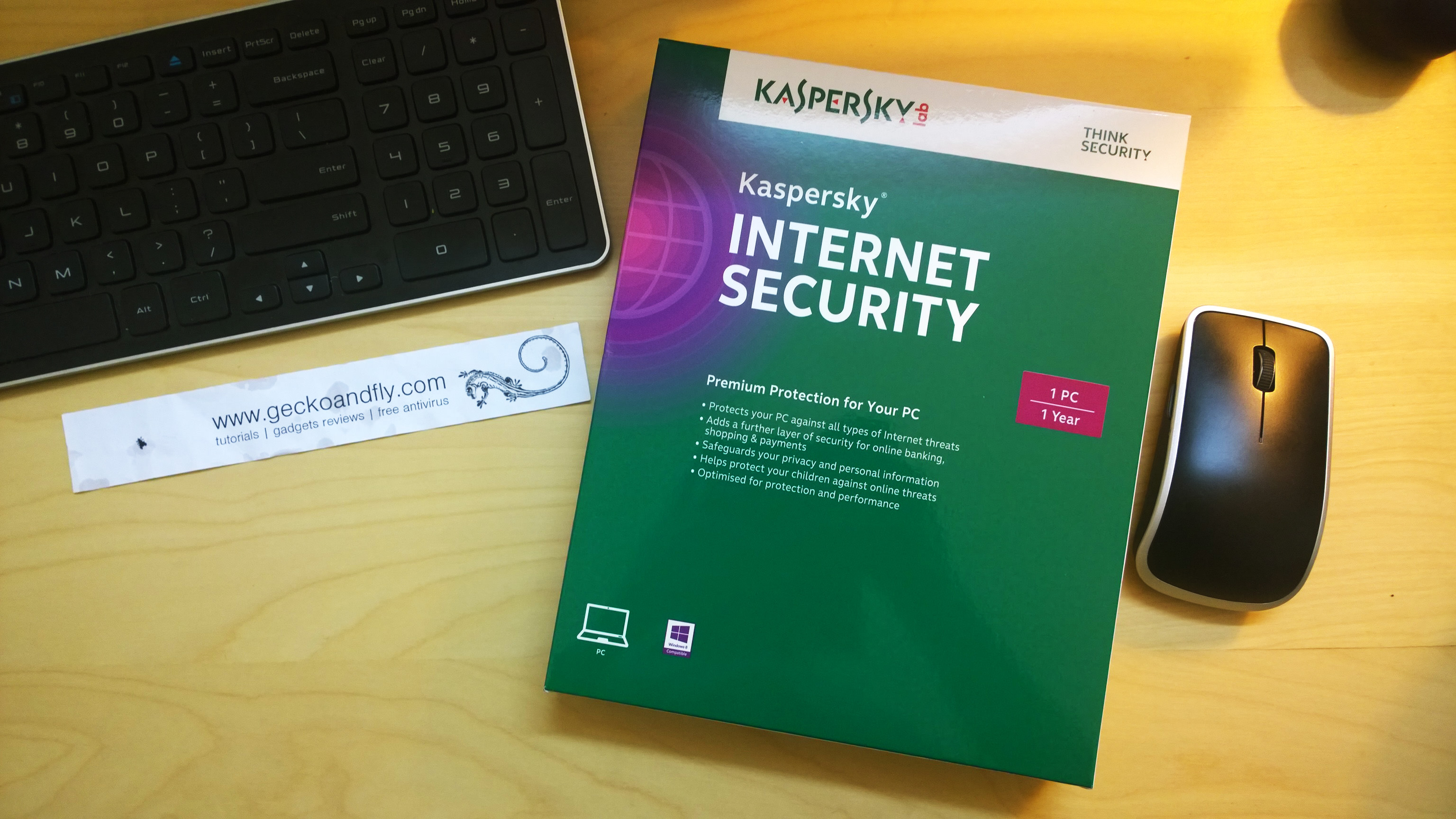 kaspersky mobile antivirus license key