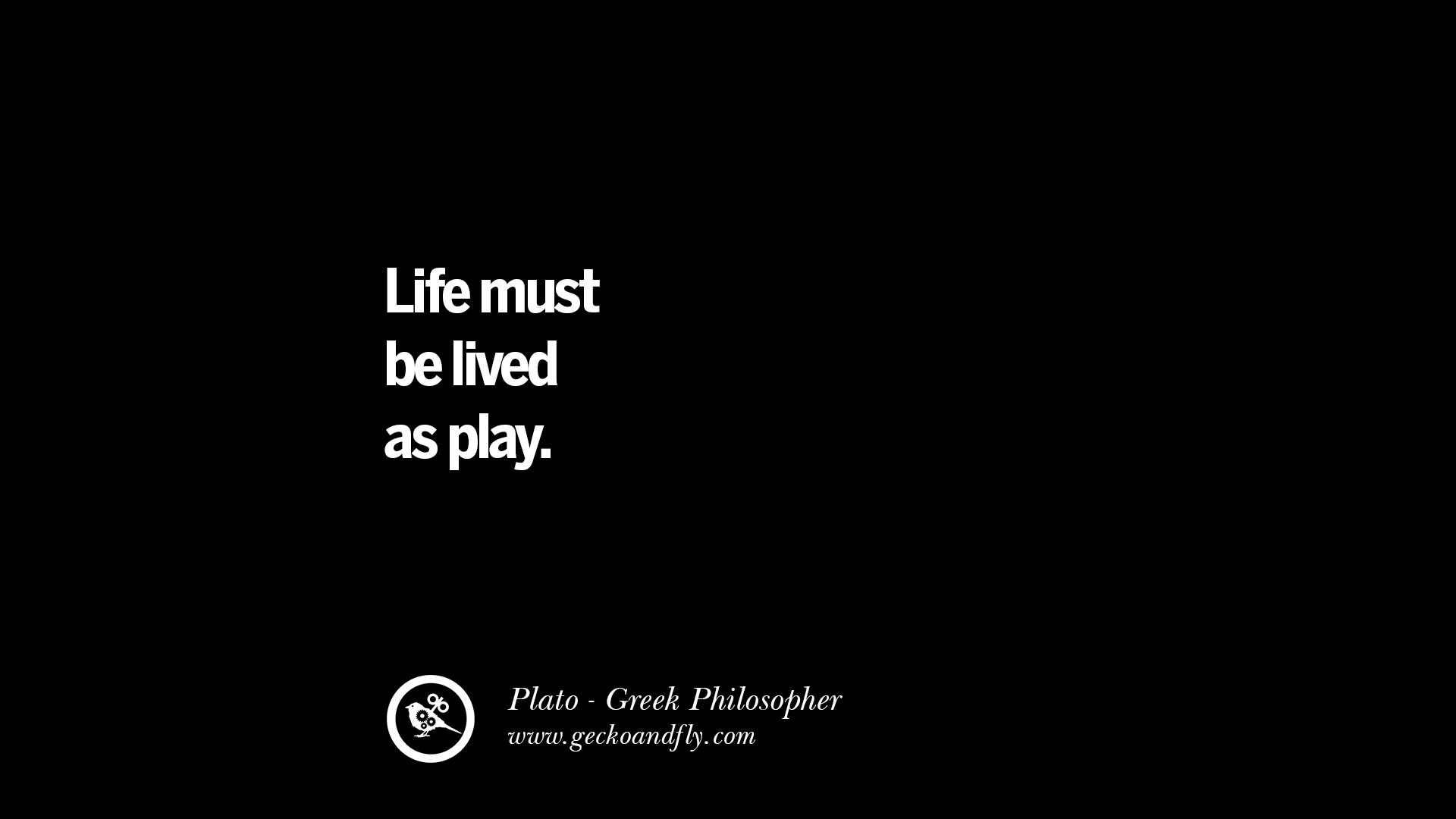 Funny Philosophy Quotes On Love : ... - Quotes Philosophy Quotes Famous Philosophy Quotes Funny Philosophy