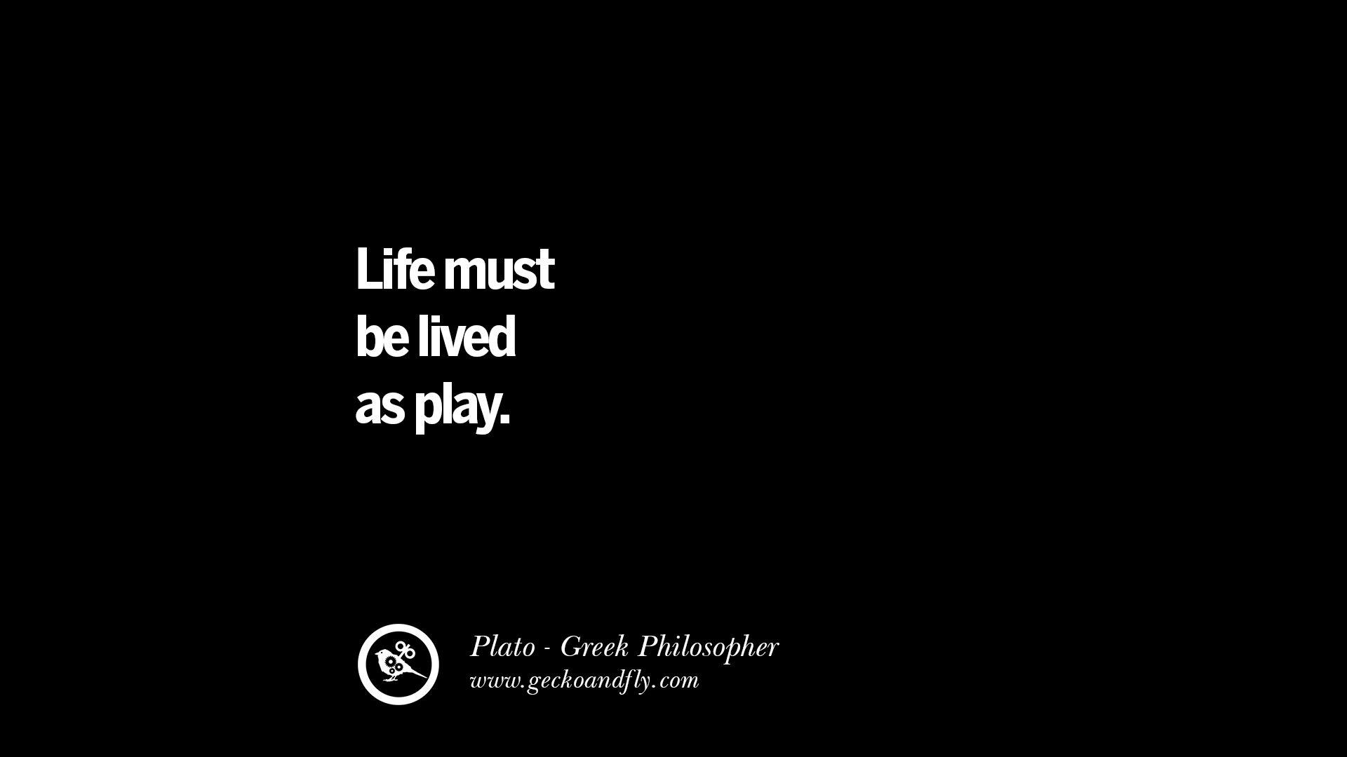 ... - Quotes Philosophy Quotes Famous Philosophy Quotes Funny Philosophy