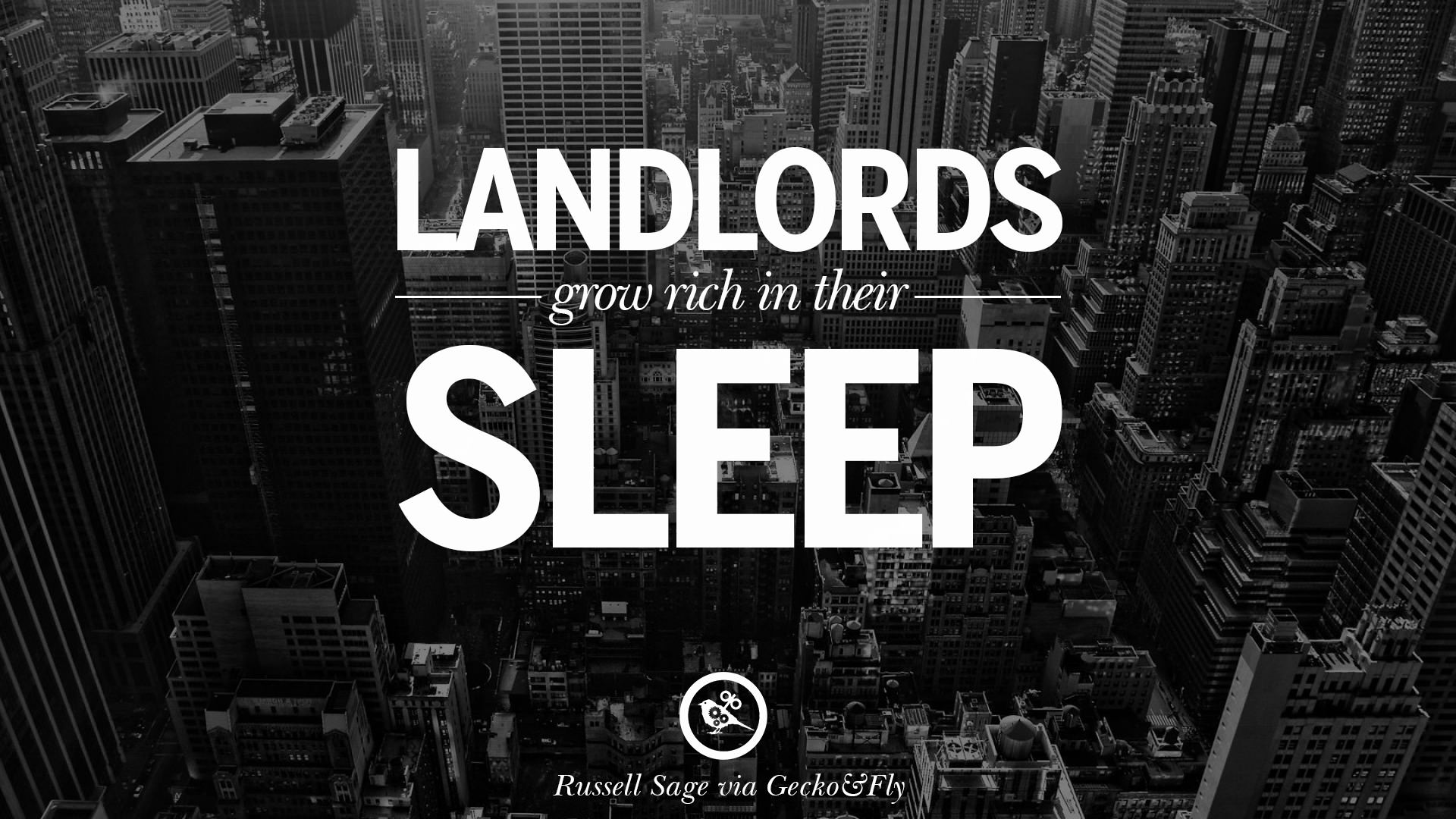 property-investment-investing-quotes-01.jpg