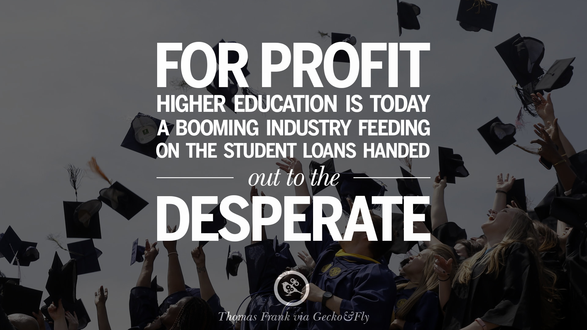 student loan debt and forgiveness Get student debt answers today talk to a nonprofit nfcc certified student loan counselor one-on-one you'll receive a comprehensive review of your finances and a financial action plan including the student debt repayment option that works best for you.