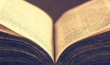 530-7-bible