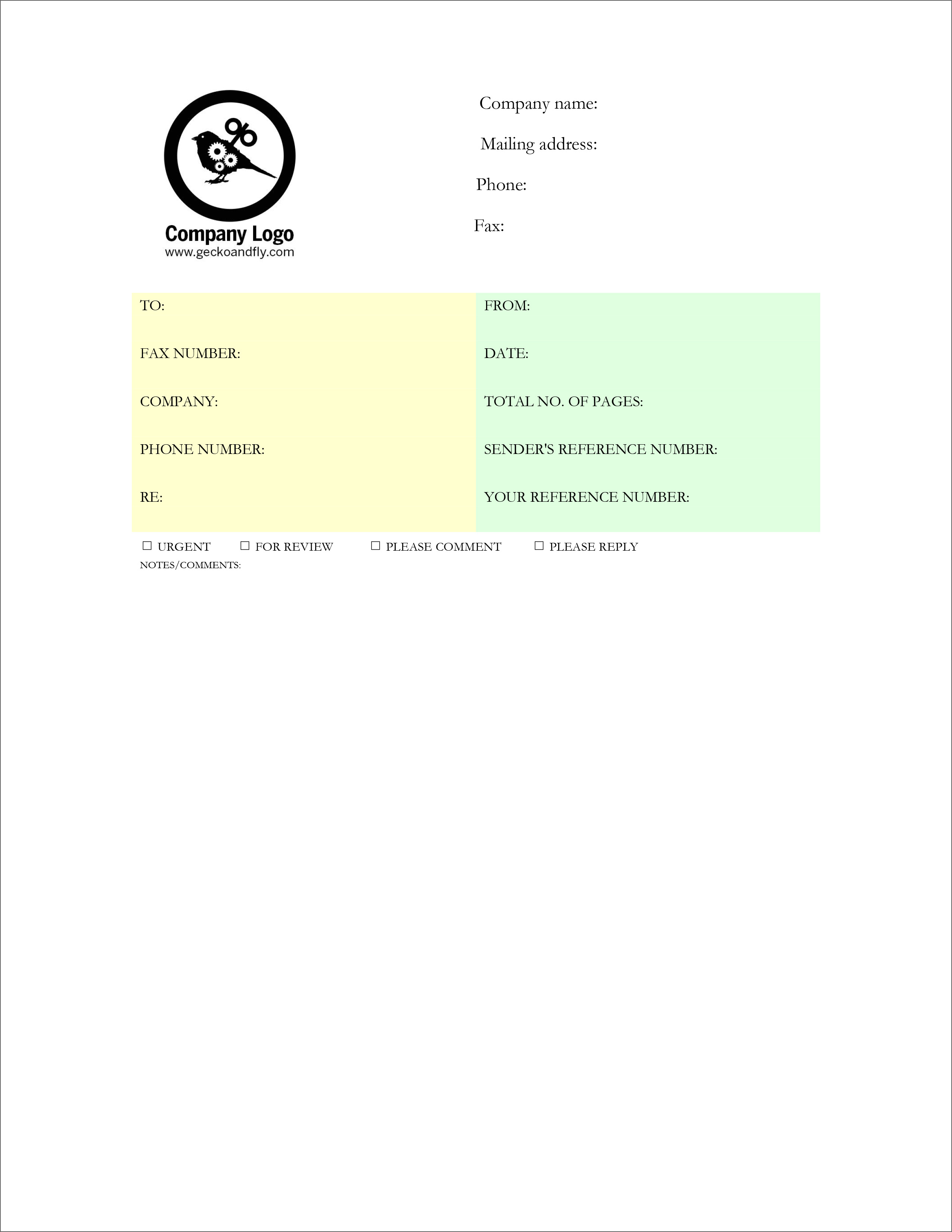 fax-cover-template-09 Google Fax Cover Letter Template on sheet professional design, google docs, microsoft word,