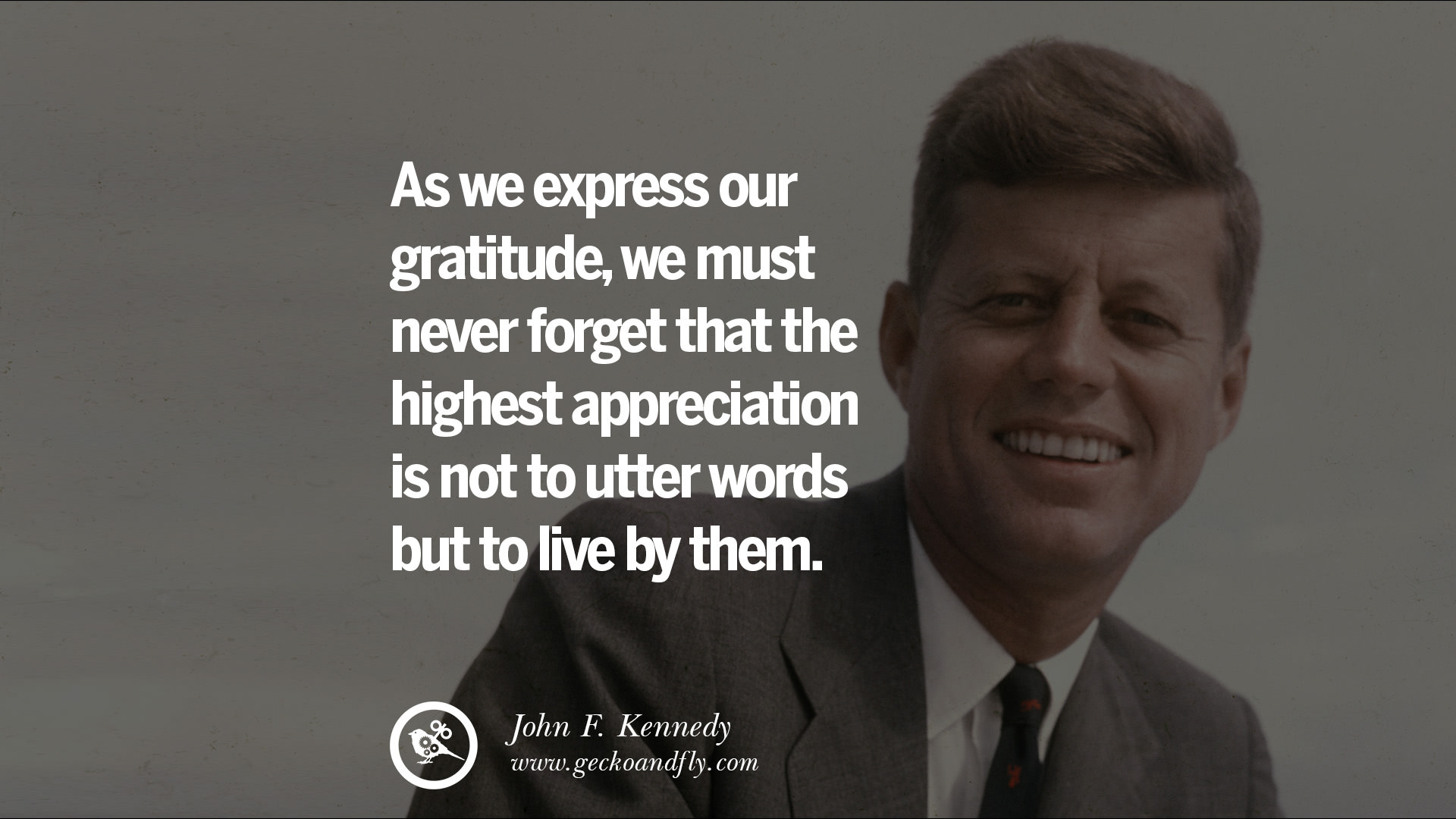 famous president john f kennedy quotes on dom peace war