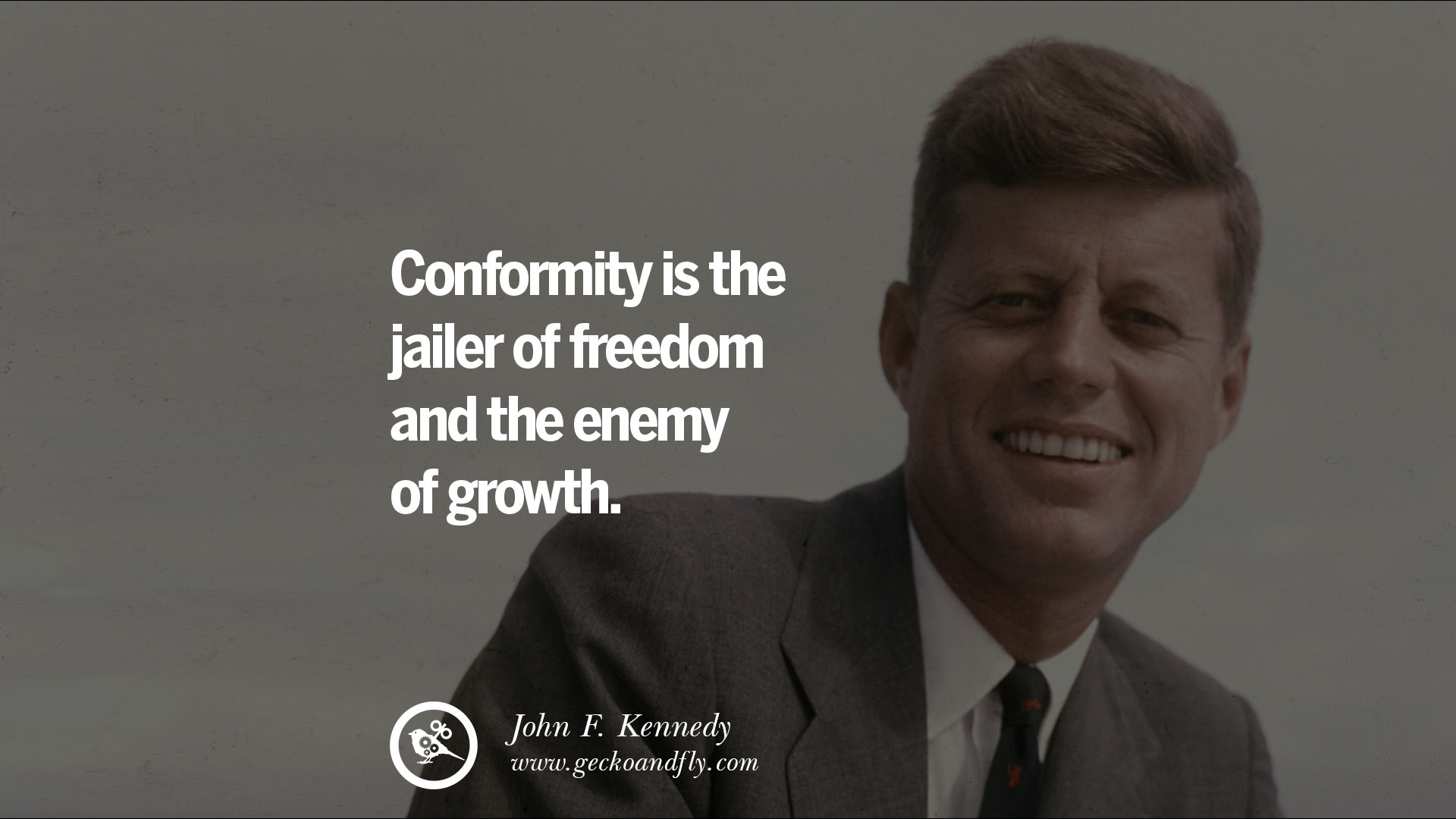 Quotes About Conformity Quotes About Conformity Gorgeous 5 Conformity Quotes Golfian