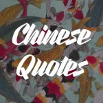 530-chinese-quotes