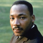 530-martin-luther-king