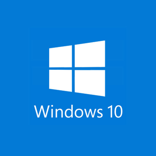 how to get another product key for windows 7