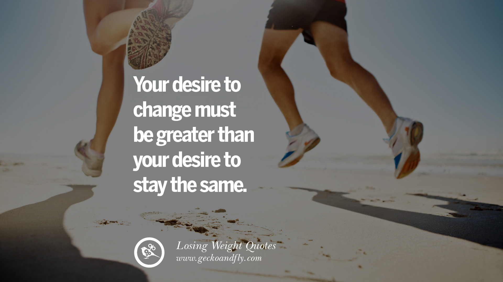40 Motivational Quotes On Losing Weight, On Diet And Never ...