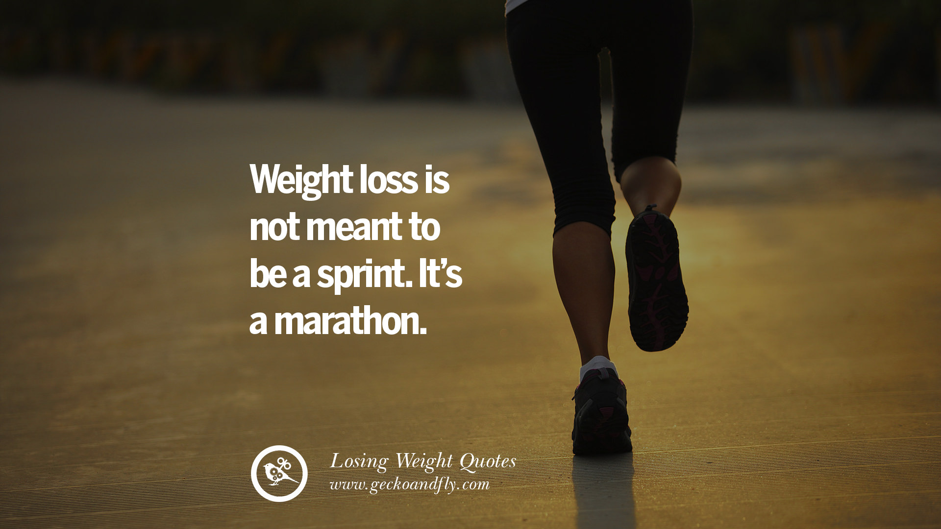 40 motivational quotes on losing weight on diet and never - Weight loss motivation backgrounds ...