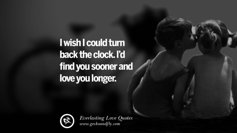 18 Romantic Love Quotes For Him And Her On Valentine Day