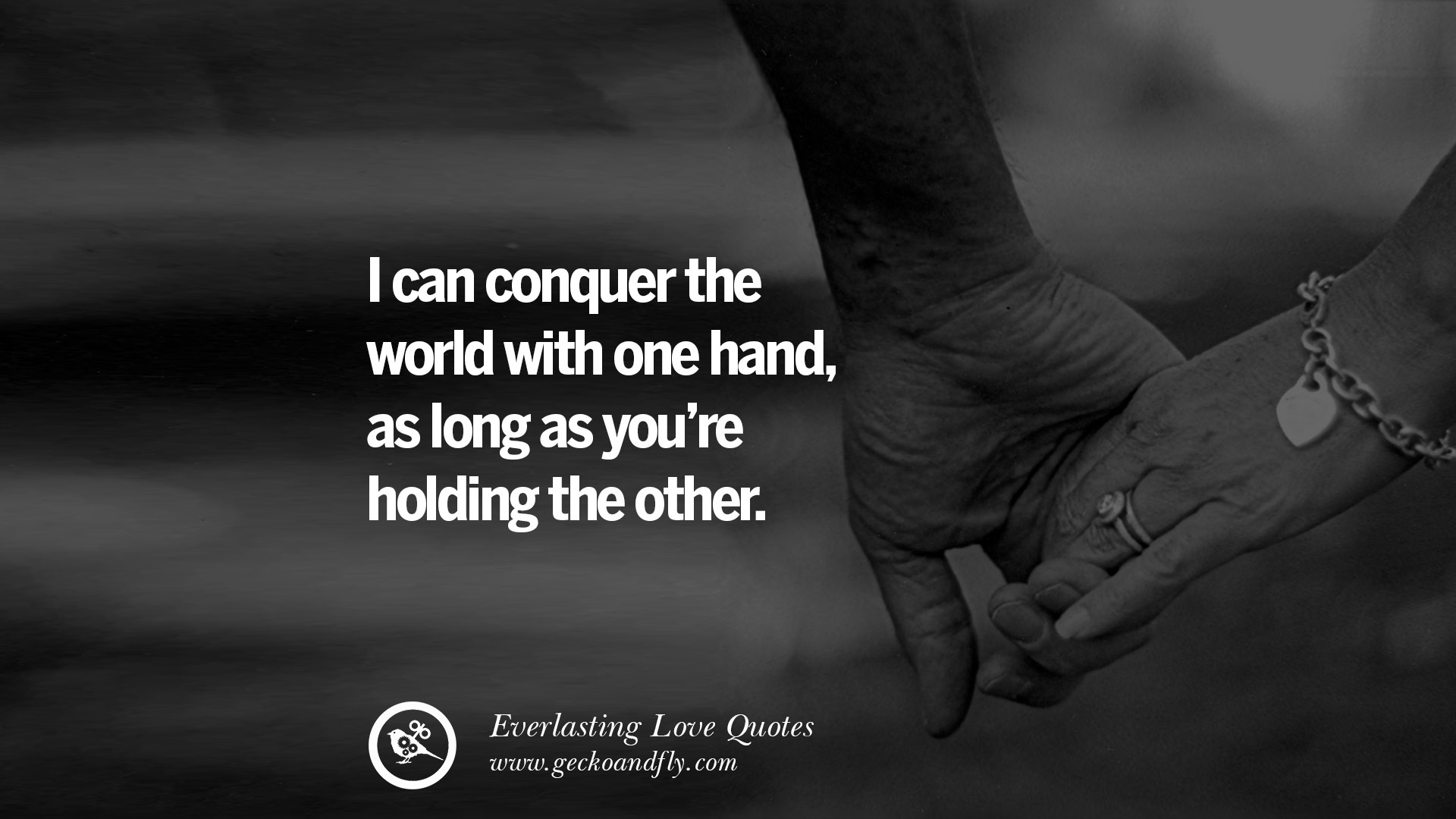 Love Quote For Her Long Distance 18 Romantic Love Quotes For Him And Her On Valentine Day