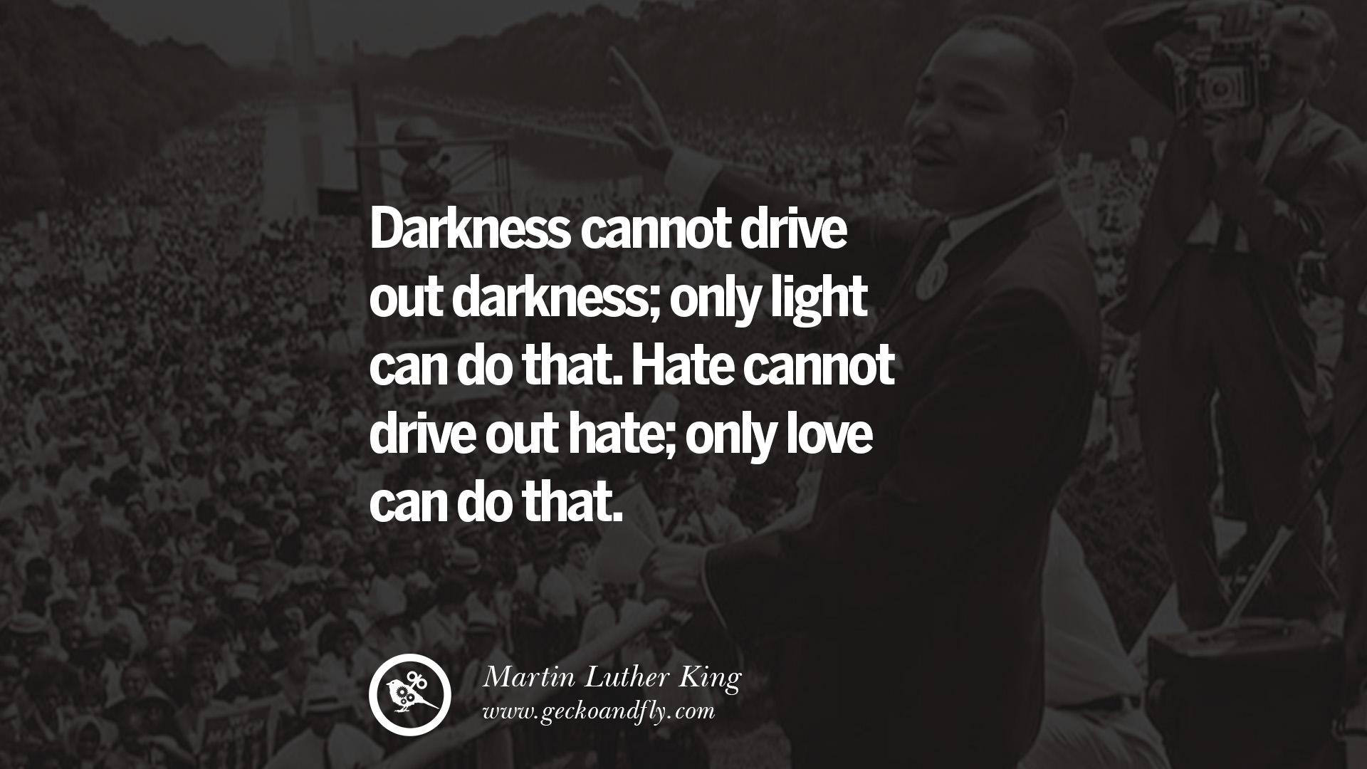 Powerful Love Quotes 30 Powerful Martin Luther King Jr Quotes On Equality Rights Black