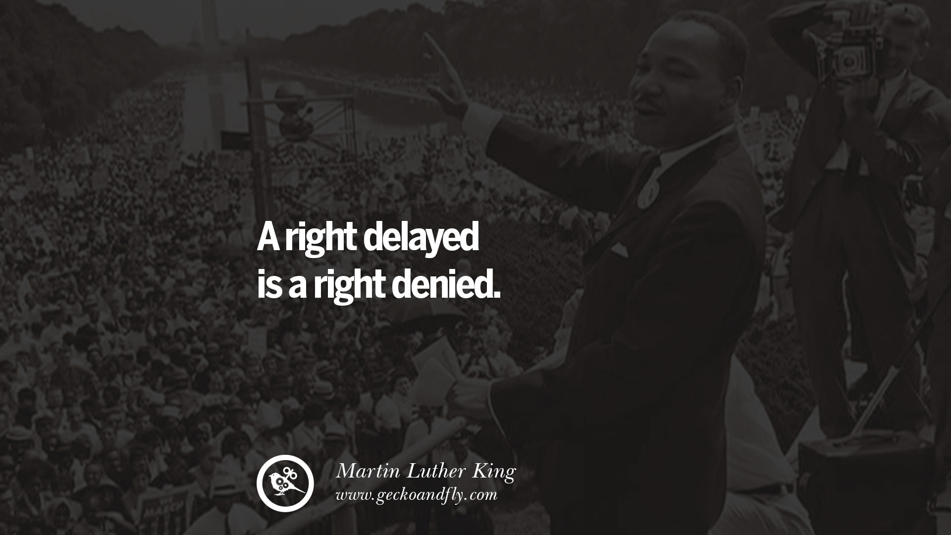 Martin Luther King Quotes Tumblr: 30 Powerful Martin Luther King Jr Quotes On Equality