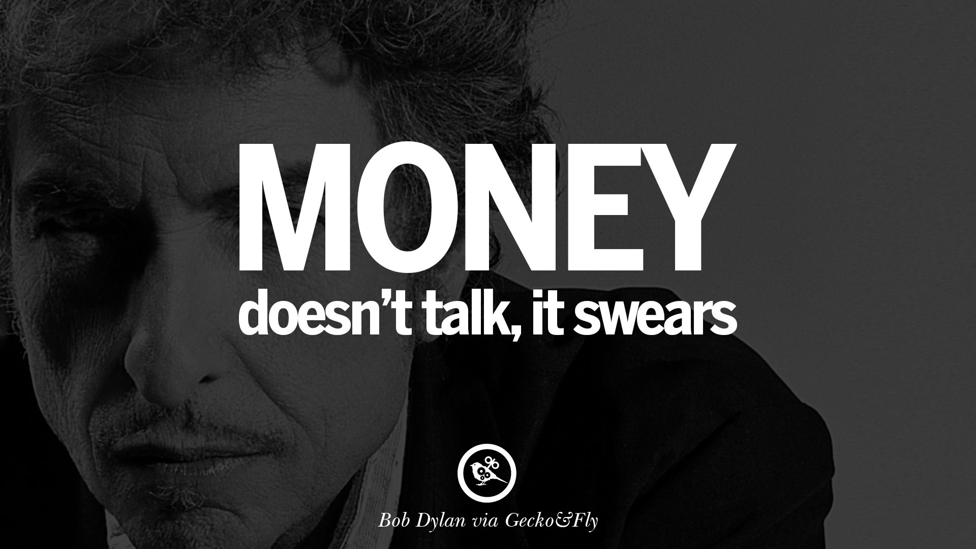 27 Inspirational Bob Dylan Quotes On Freedom Love Via His