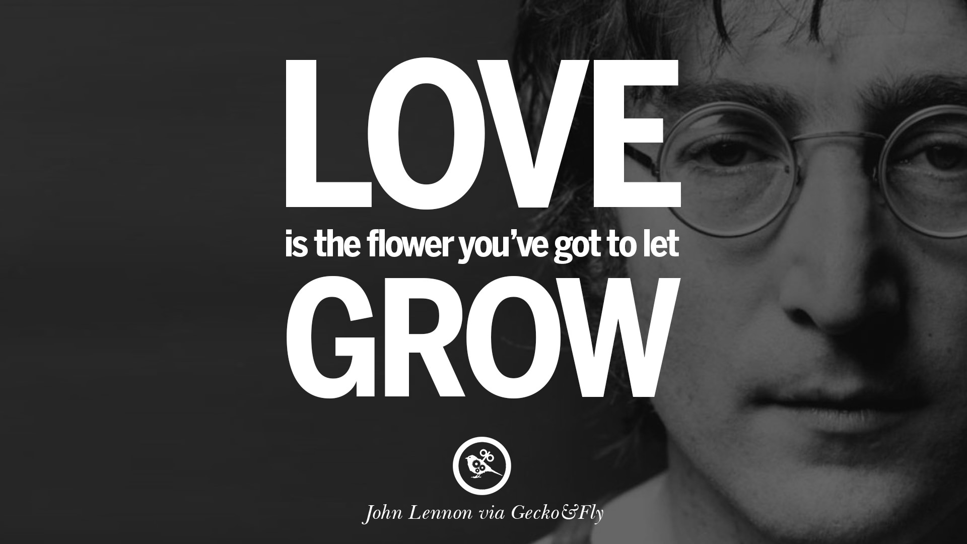 15 John Lennon Quotes On Love Imagination Peace And Death
