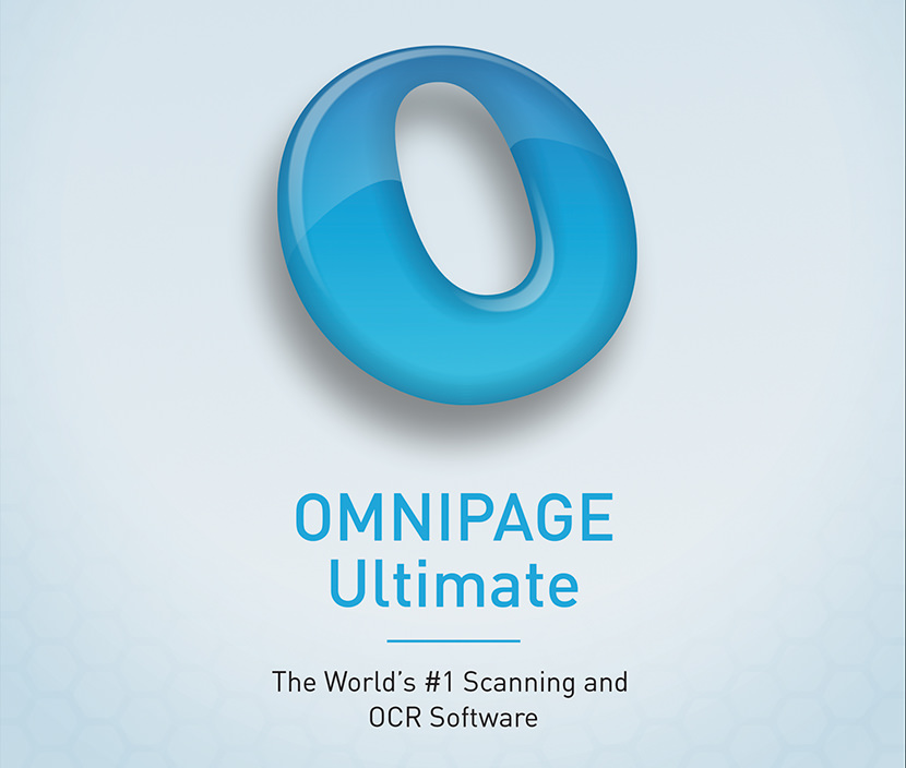 omnipage Alternatives With These Free OCR Software