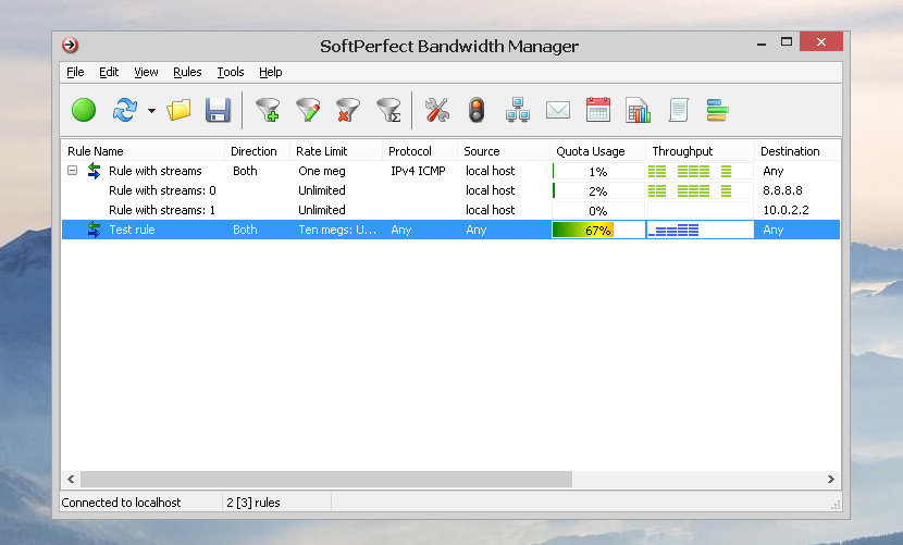softperfect bandwidth manager Software to Monitor Your Monthly Broadband Internet Bandwidth Usage