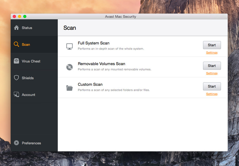 avast mac malware removal