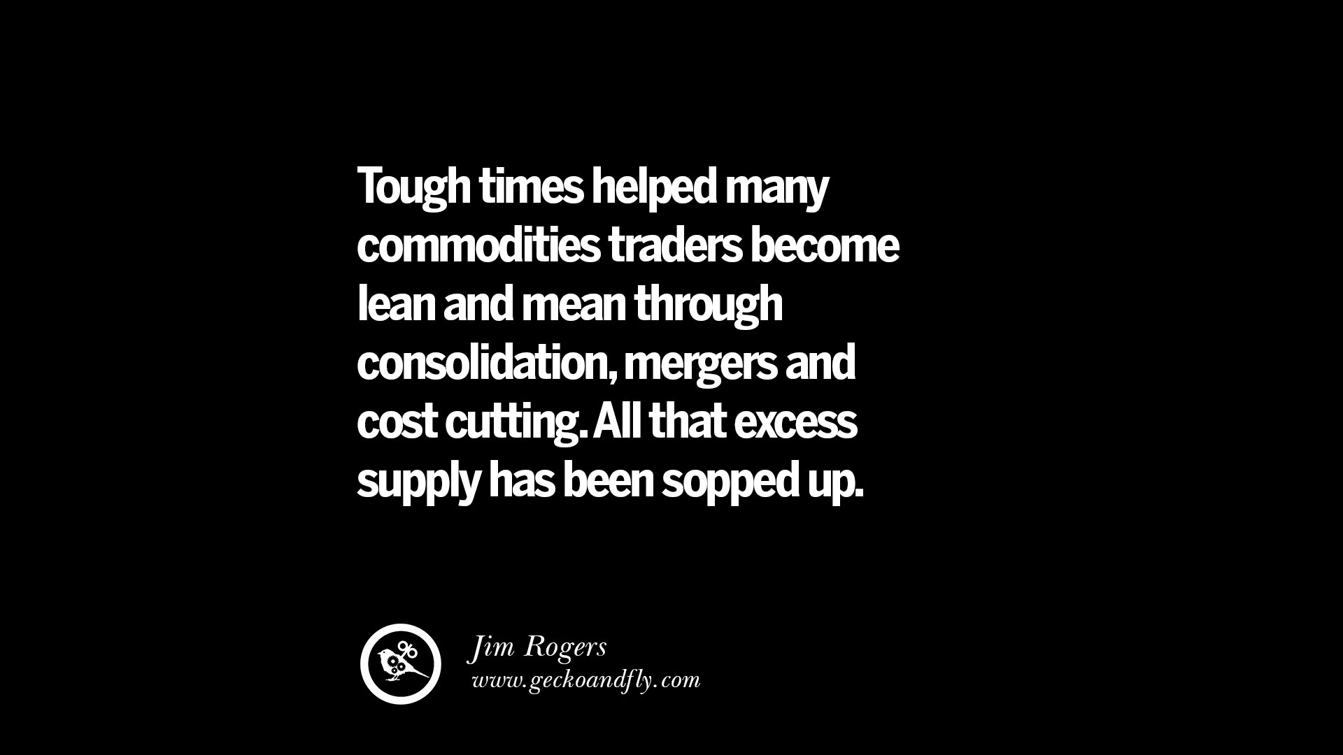 Commodity Quotes Commodities Trading Meaning Dubai  Stock Market Training Qatar