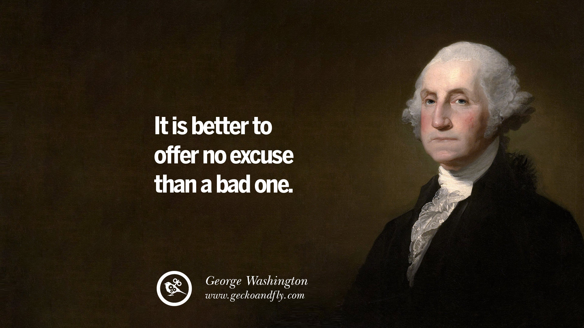 20 Famous George Washington Quotes On Freedom Faith Religion War