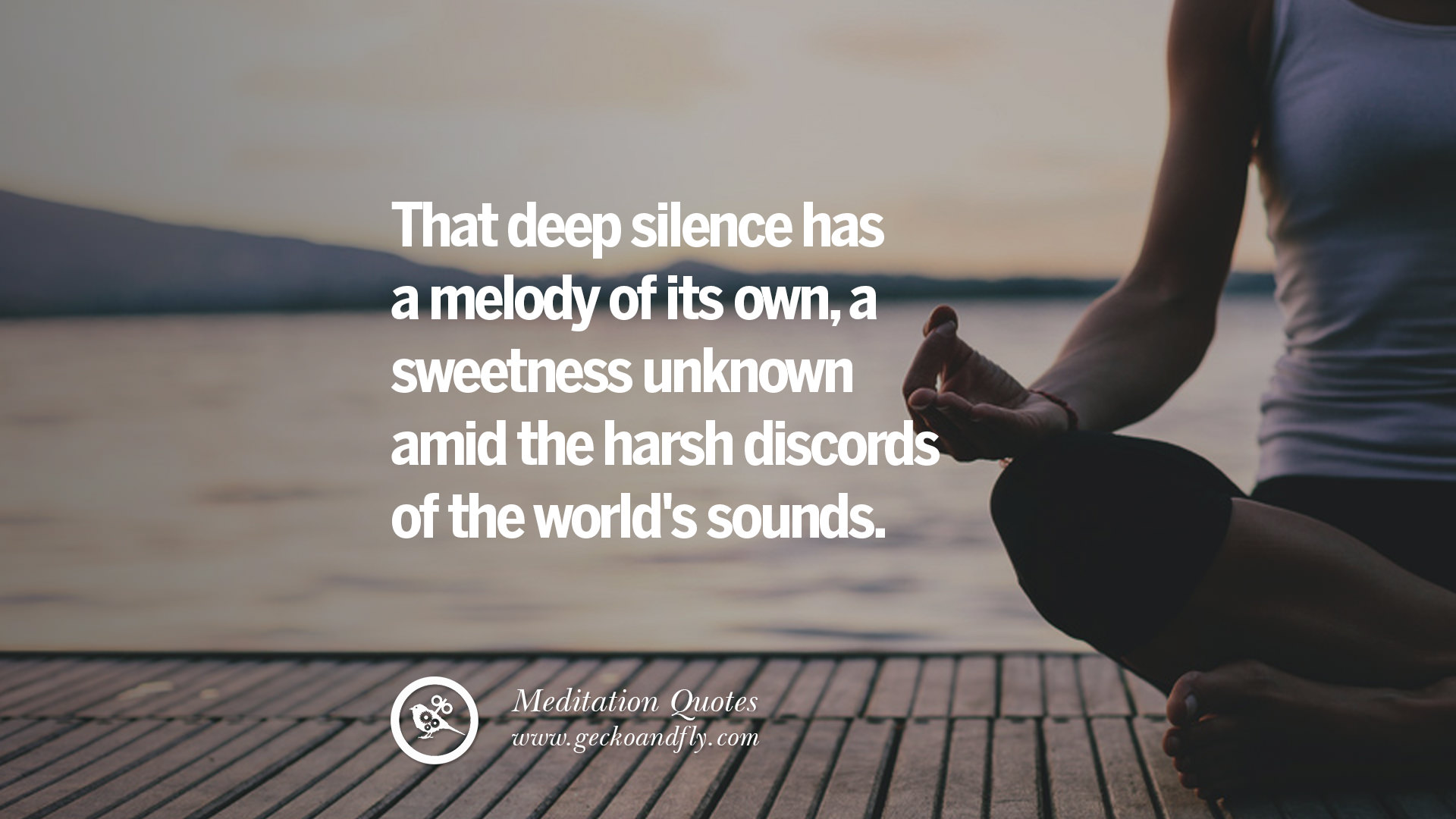 Buddha Quotes Tumblr 36 Famous Quotes On Mindfulness Meditation For Yoga Sleeping And