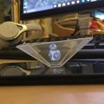 530-smartphone-3d-hologram-diy