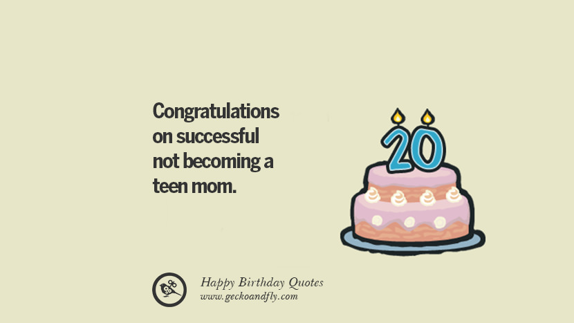 becoming a teenage mother When your teen is having a baby  nearly 250,000 teenage girls in the united states give birth every year if your teen is about to become a mother.