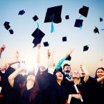530-graduation-quotes