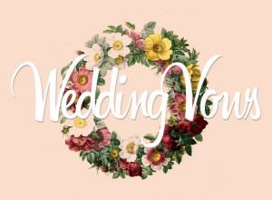 530-wedding-vows
