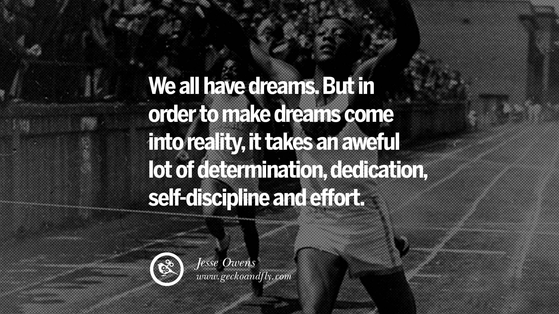 Inspirational Quotes Motivation: 31 Inspirational Quotes By Olympic Athletes On The Spirit