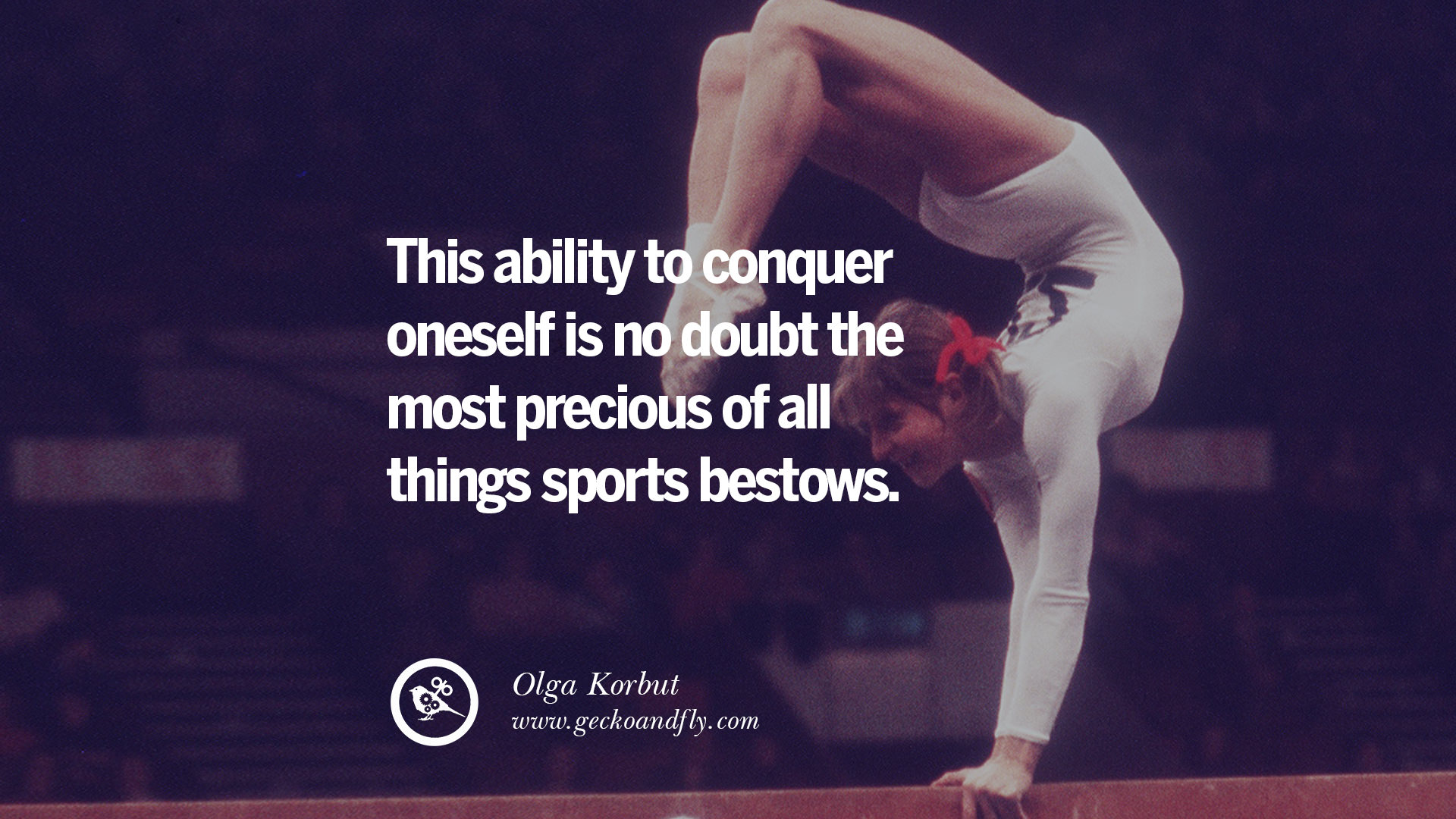 Motivational Inspirational Quotes: 31 Inspirational Quotes By Olympic Athletes On The Spirit