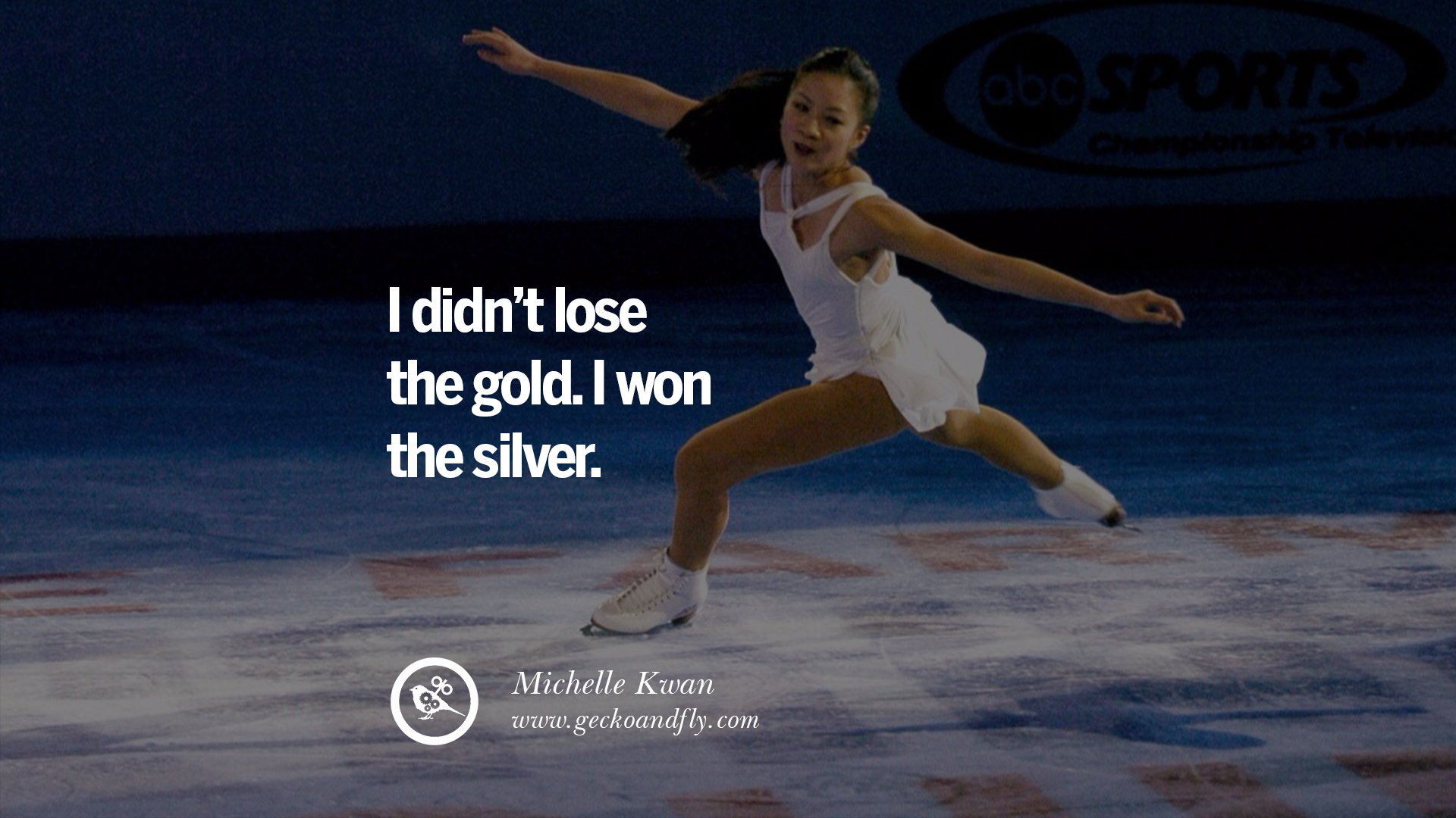 Motivational Quotes For Athletes Women: 31 Inspirational Quotes By Olympic Athletes On The Spirit