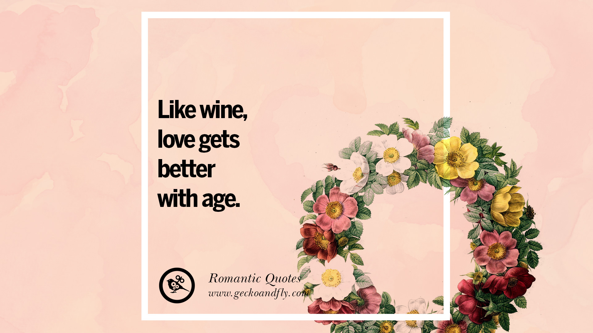 Wine Love Quotes 36 Lovely Romantic Quotes And Wedding Vows For An Inspiring Toast