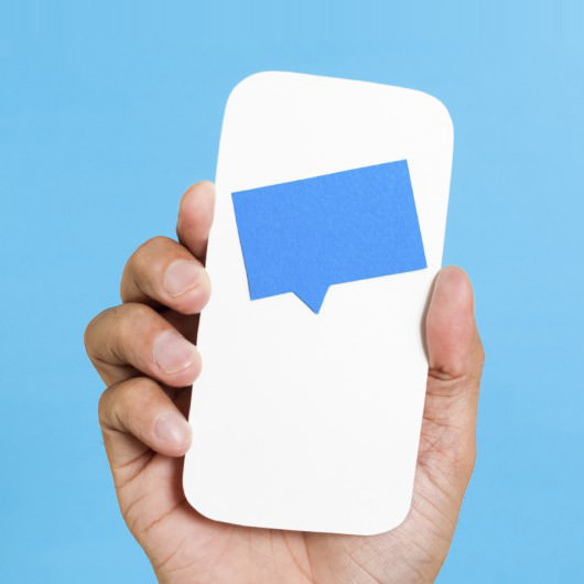 6 Apps To Chat And Text With No Internet Connection Via Mesh