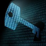 530-encryption