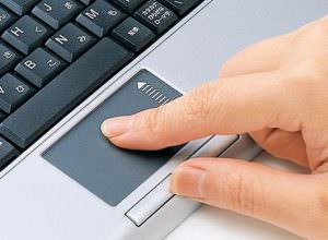 530-touchpad