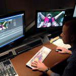 530-video-editor