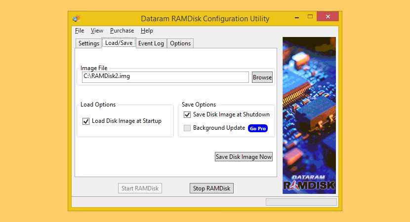 12 Free RAMDisk vs SSD - Ten Times Faster Read and Write
