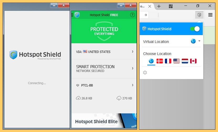 Top 10 best free vpn for android | Top 10 Best Free VPN Apps