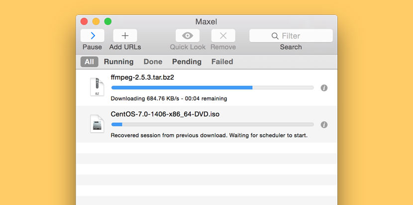 maxel mac downloader Free Internet Download Manager ( IDM ) For Apple macOS X