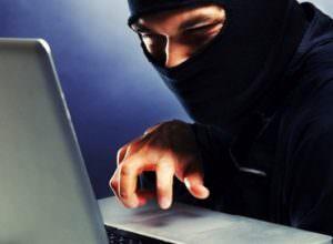 530-usb-data-lock-theft